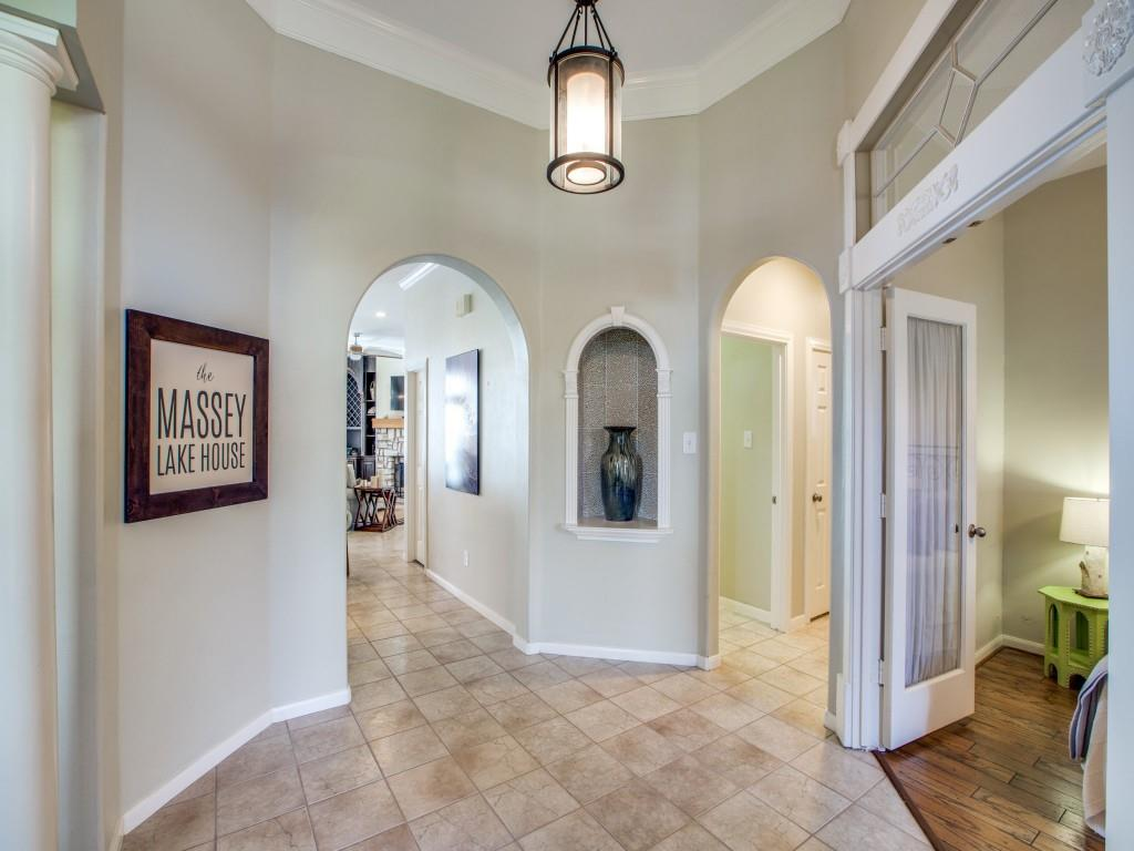 Option Pending | 13641 Lakeside Place Drive Willis, Texas 77318 9