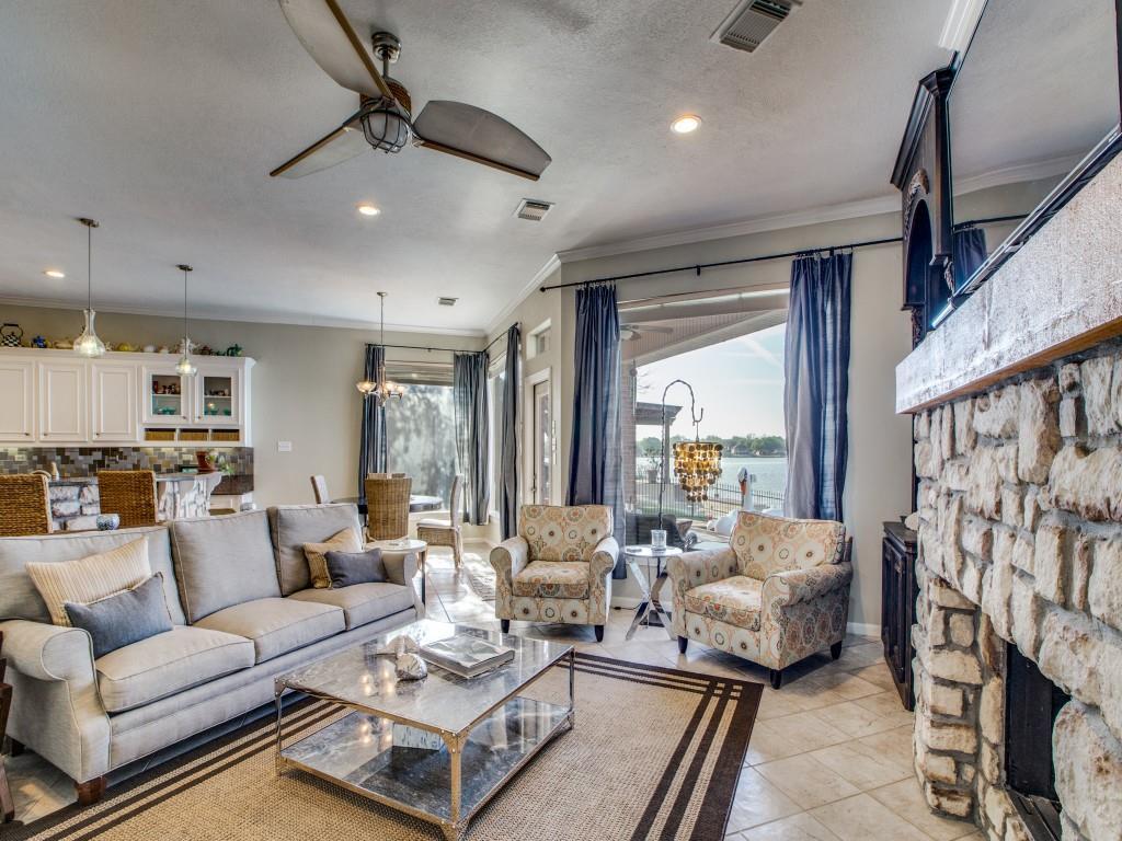 Option Pending   13641 Lakeside Place Drive Willis, Texas 77318 10