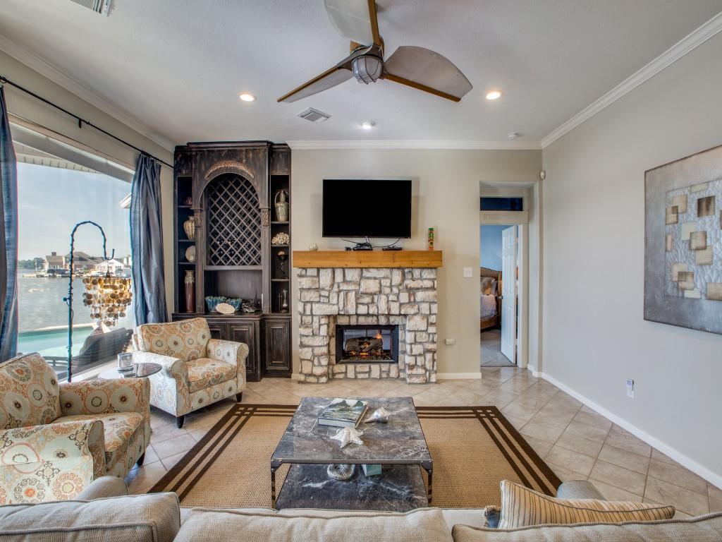 Option Pending   13641 Lakeside Place Drive Willis, Texas 77318 11