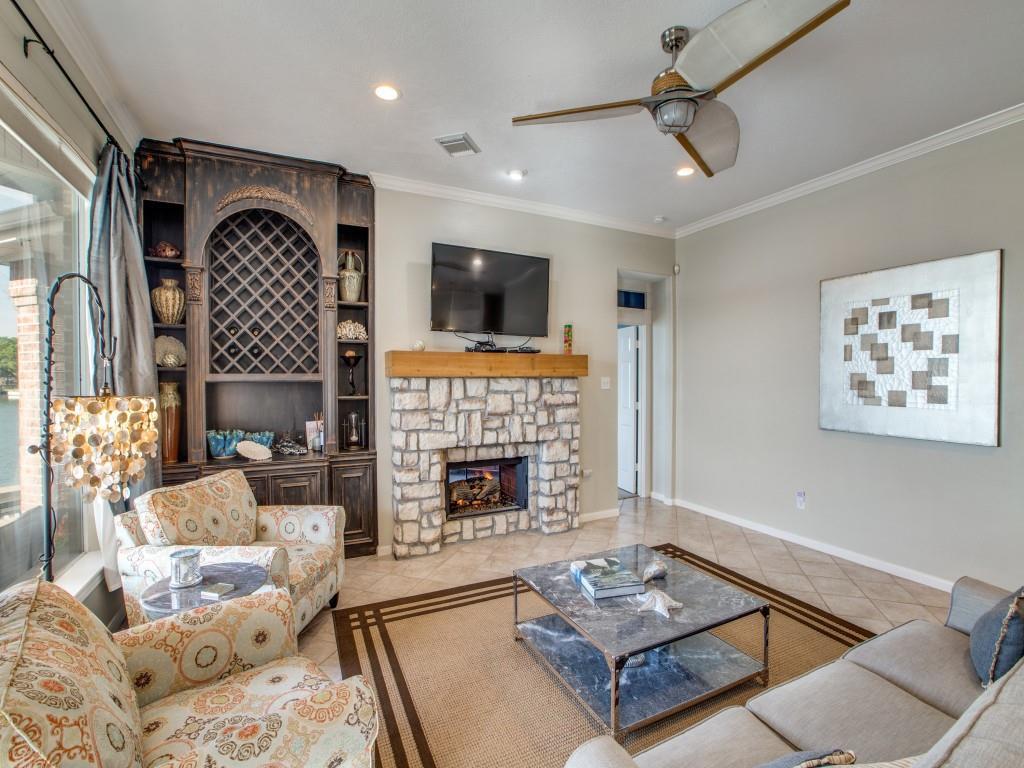 Option Pending   13641 Lakeside Place Drive Willis, Texas 77318 12