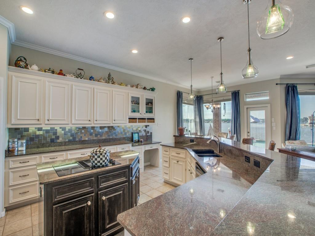 Option Pending | 13641 Lakeside Place Drive Willis, Texas 77318 16