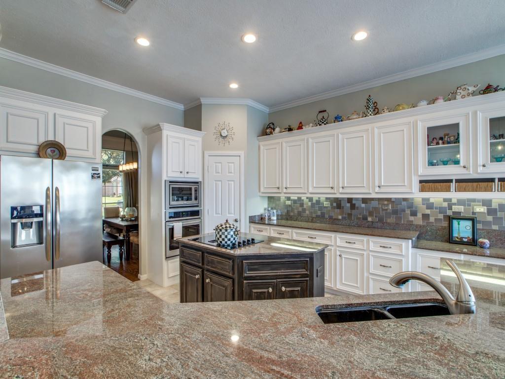 Option Pending   13641 Lakeside Place Drive Willis, Texas 77318 17