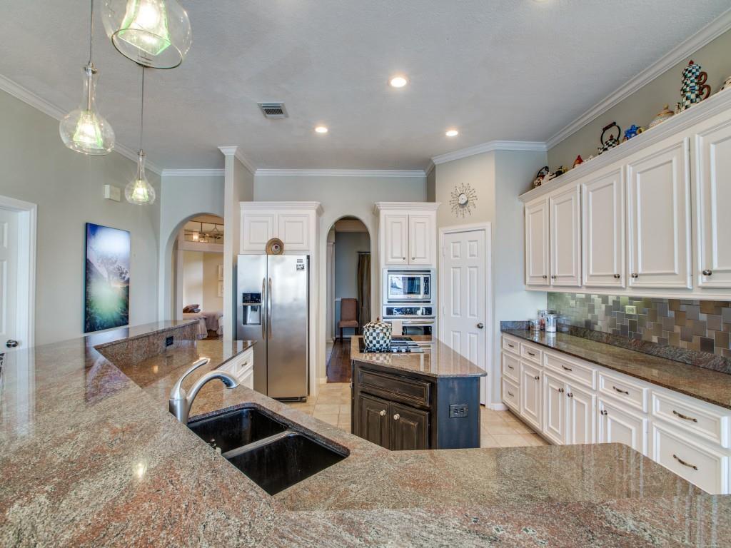 Option Pending | 13641 Lakeside Place Drive Willis, Texas 77318 19