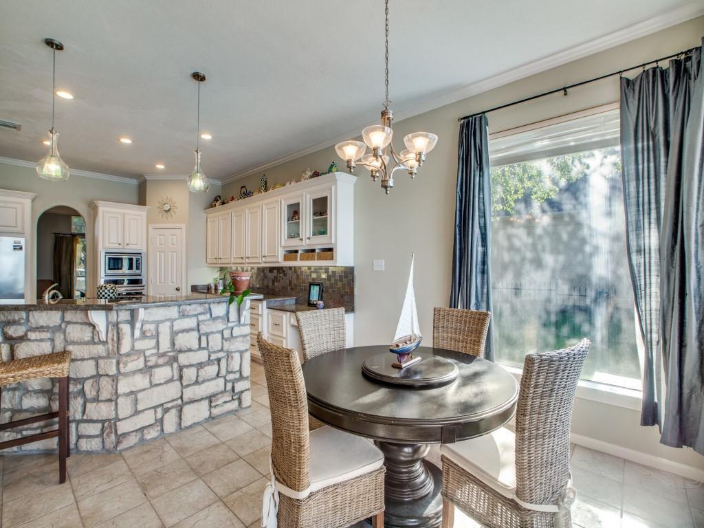 Option Pending   13641 Lakeside Place Drive Willis, Texas 77318 20