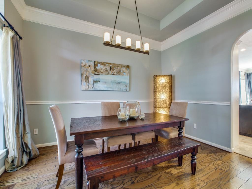 Option Pending   13641 Lakeside Place Drive Willis, Texas 77318 23