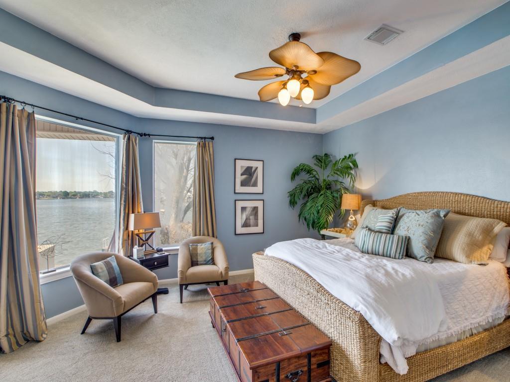 Option Pending | 13641 Lakeside Place Drive Willis, Texas 77318 25