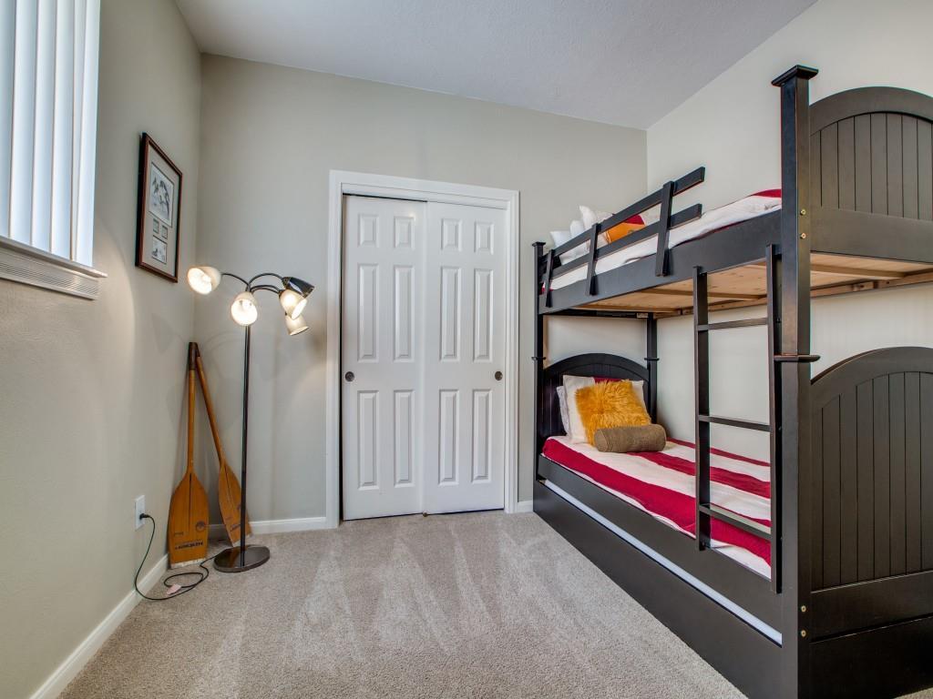 Option Pending | 13641 Lakeside Place Drive Willis, Texas 77318 28