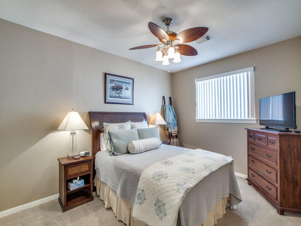Option Pending   13641 Lakeside Place Drive Willis, Texas 77318 29