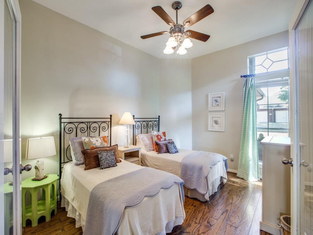 Option Pending   13641 Lakeside Place Drive Willis, Texas 77318 31