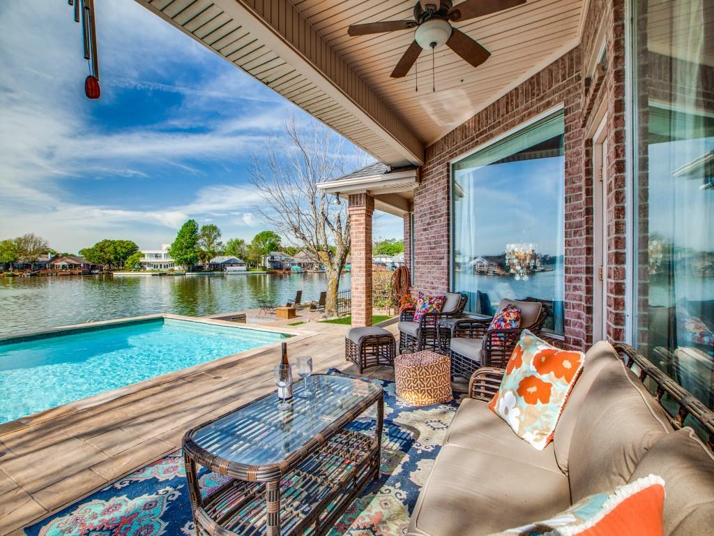 Option Pending | 13641 Lakeside Place Drive Willis, Texas 77318 33