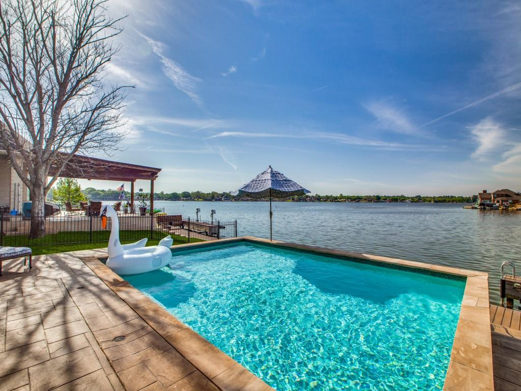 Option Pending   13641 Lakeside Place Drive Willis, Texas 77318 36