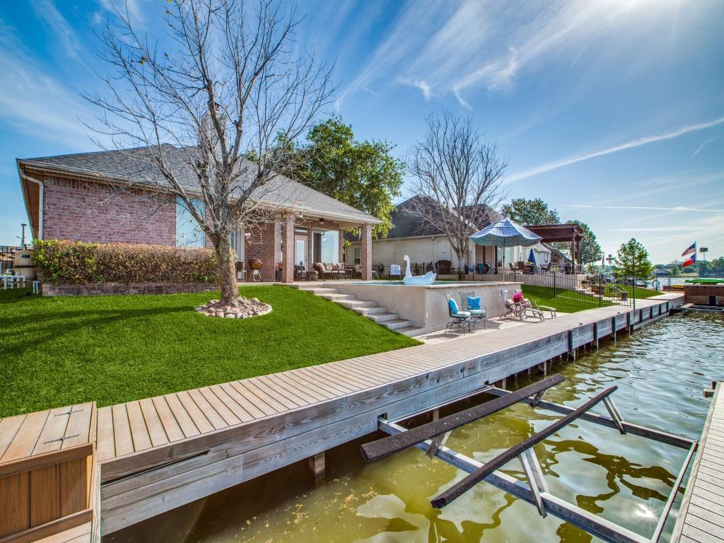 Option Pending | 13641 Lakeside Place Drive Willis, Texas 77318 40