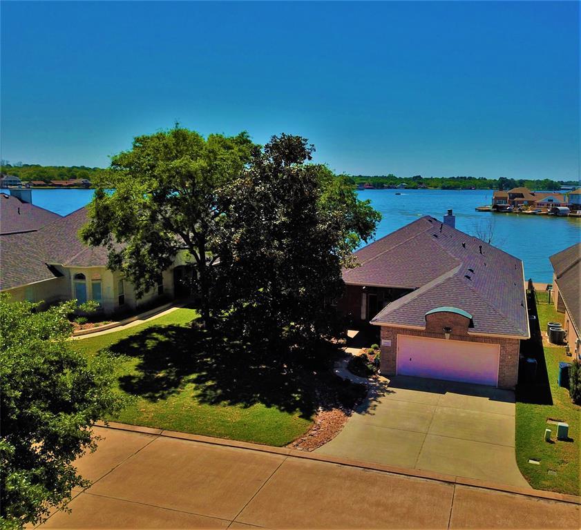 Option Pending | 13641 Lakeside Place Drive Willis, Texas 77318 41