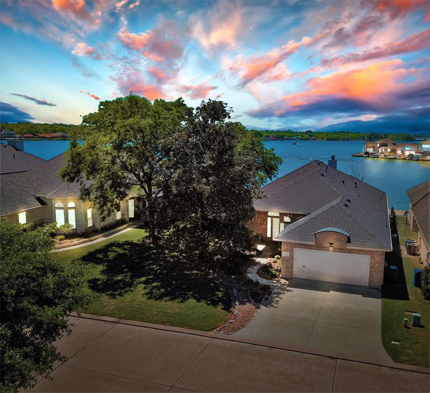 Option Pending   13641 Lakeside Place Drive Willis, Texas 77318 42