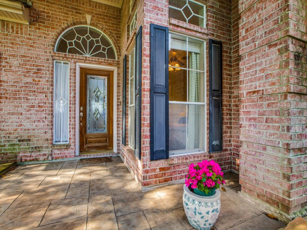 Option Pending | 13641 Lakeside Place Drive Willis, Texas 77318 8