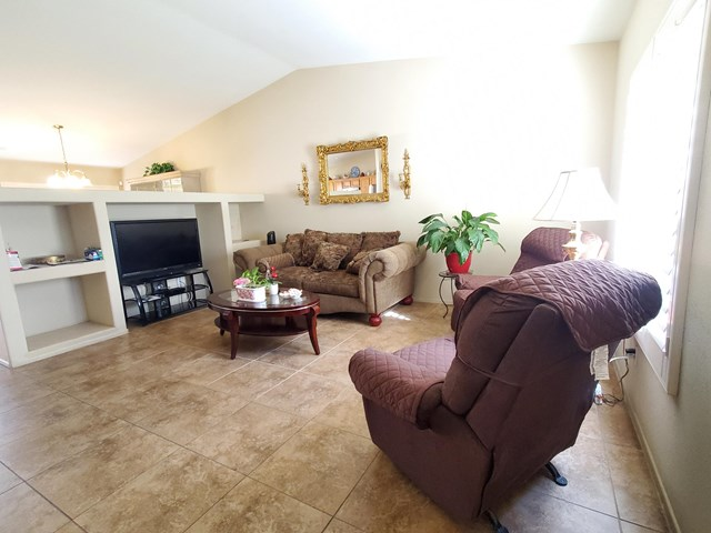 Active Under Contract | 83174 Albion Drive Indio, CA 92201 2