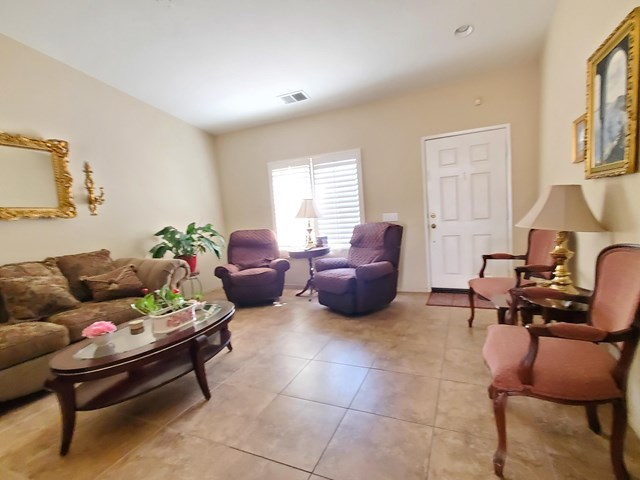Active Under Contract | 83174 Albion Drive Indio, CA 92201 3