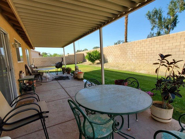 Active Under Contract | 83174 Albion Drive Indio, CA 92201 9