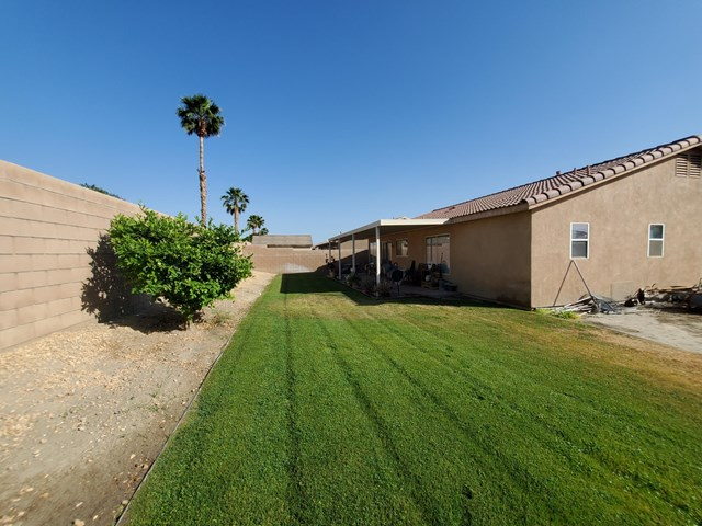 Active Under Contract | 83174 Albion Drive Indio, CA 92201 11
