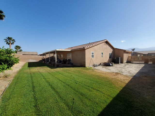 Active Under Contract | 83174 Albion Drive Indio, CA 92201 12