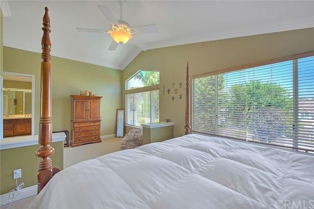Closed | 2358 Meadow Ridge Drive Chino Hills, CA 91709 41