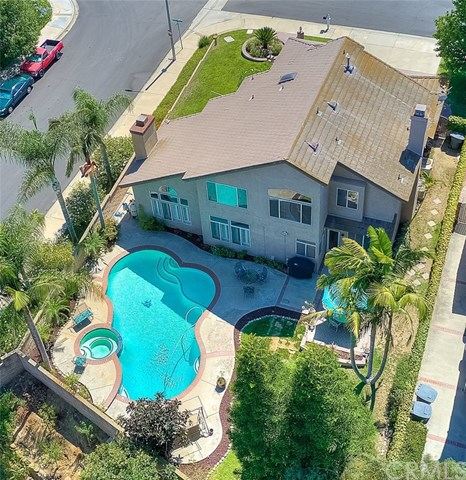 Pending | 2358 Meadow Ridge Drive Chino Hills, CA 91709 44
