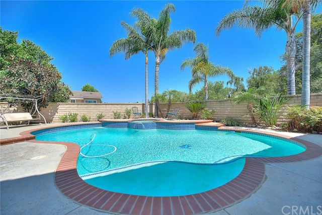 Pending | 2358 Meadow Ridge Drive Chino Hills, CA 91709 47