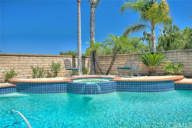Pending | 2358 Meadow Ridge Drive Chino Hills, CA 91709 49