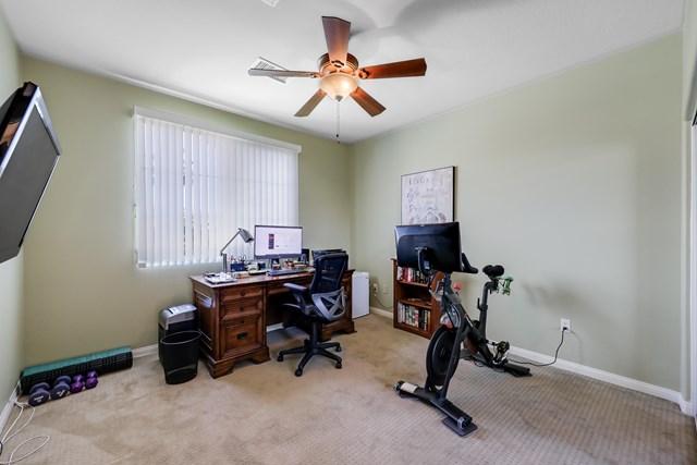 Active Under Contract   42153 Hideaway Street Indio, CA 92203 20