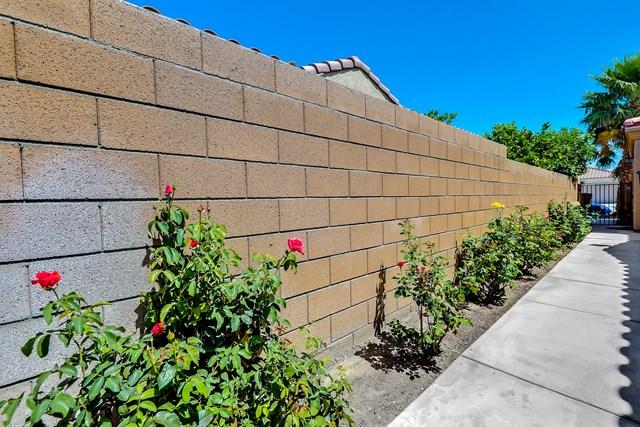 Active Under Contract   42153 Hideaway Street Indio, CA 92203 31