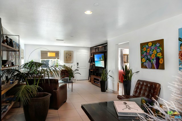 Closed   2168 Lawrence Street Palm Springs, CA 92264 11