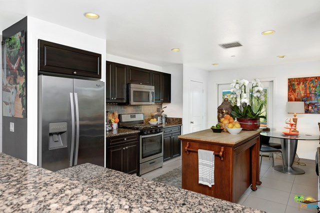 Closed   2168 Lawrence Street Palm Springs, CA 92264 20