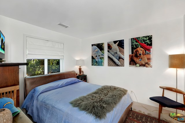 Closed   2168 Lawrence Street Palm Springs, CA 92264 28