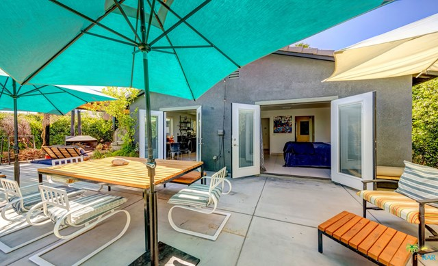 Closed   2168 Lawrence Street Palm Springs, CA 92264 42