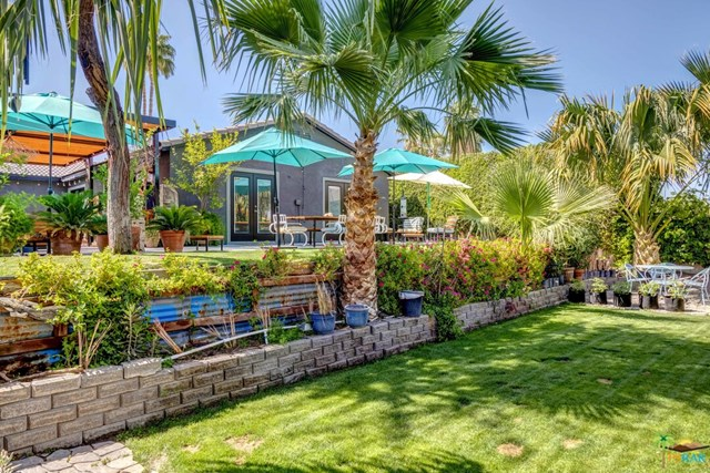 Closed   2168 Lawrence Street Palm Springs, CA 92264 44