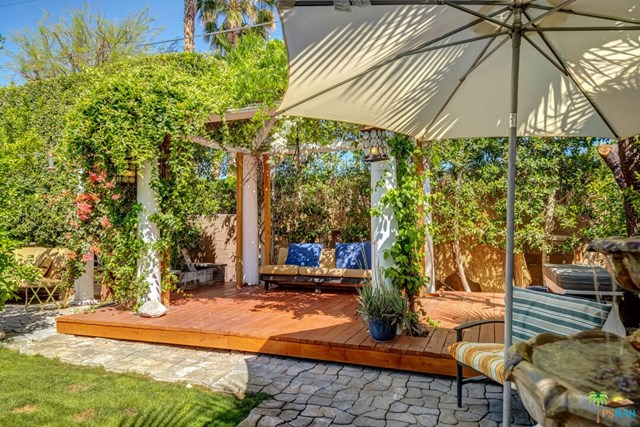 Closed   2168 Lawrence Street Palm Springs, CA 92264 45