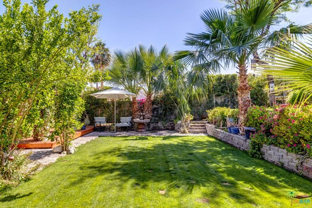 Closed   2168 Lawrence Street Palm Springs, CA 92264 48