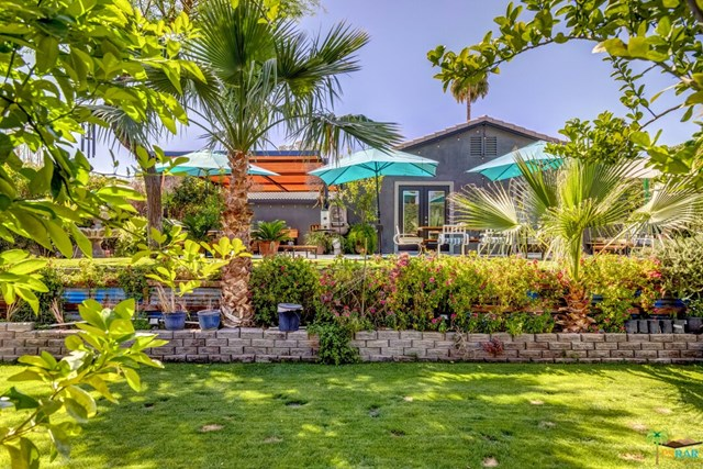Closed   2168 Lawrence Street Palm Springs, CA 92264 50