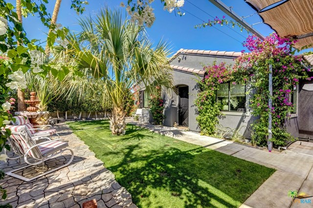 Closed   2168 Lawrence Street Palm Springs, CA 92264 52