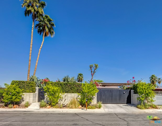 Closed   2168 Lawrence Street Palm Springs, CA 92264 53