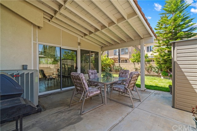 Active Under Contract | 15850 Sedona Drive Chino Hills, CA 91709 46