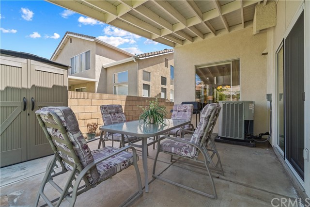 Active Under Contract | 15850 Sedona Drive Chino Hills, CA 91709 47