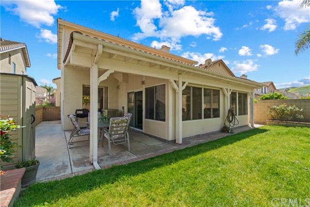 Active Under Contract | 15850 Sedona Drive Chino Hills, CA 91709 48