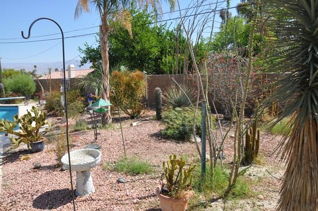 Closed | 46464 Roudel Lane La Quinta, CA 92253 30