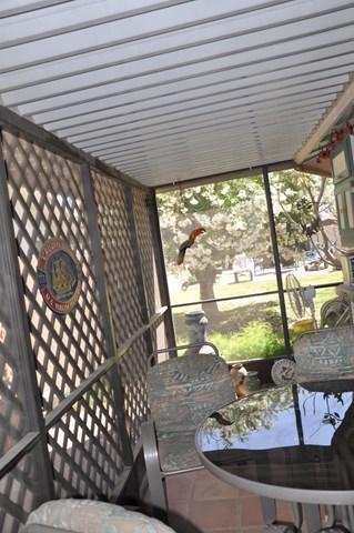 Closed | 46464 Roudel Lane La Quinta, CA 92253 35