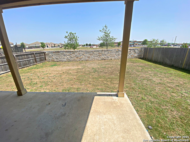 Active | 8506 Hamer Ranch San Antonio, TX 78254 24
