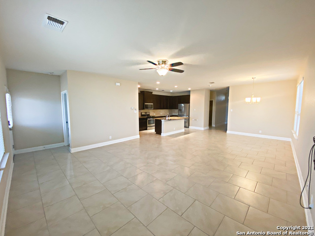 Active | 8506 Hamer Ranch San Antonio, TX 78254 8