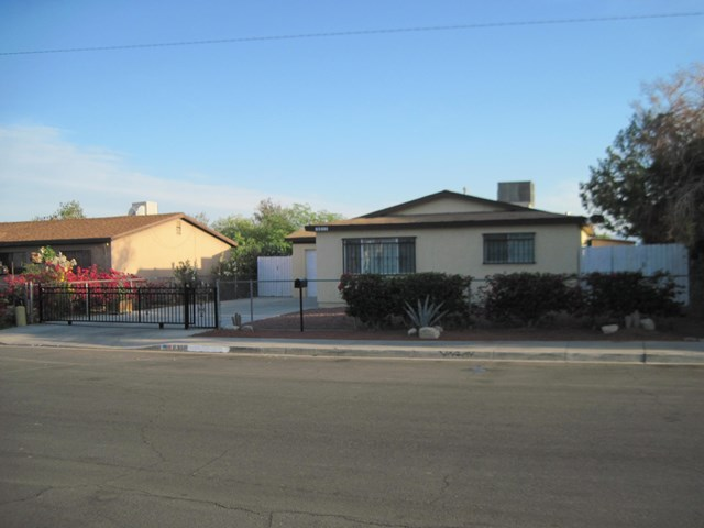 Pending | 83681 Cardinal Avenue Indio, CA 92201 0
