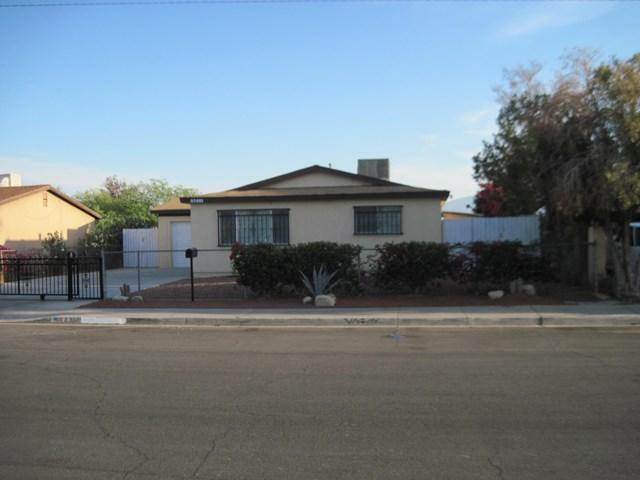 Pending | 83681 Cardinal Avenue Indio, CA 92201 1