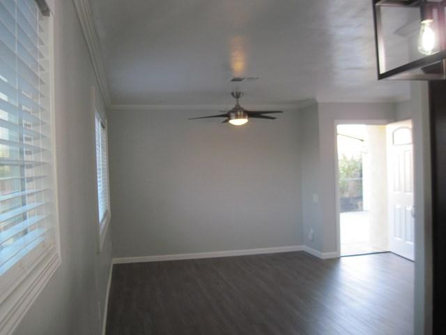 Pending | 83681 Cardinal Avenue Indio, CA 92201 13